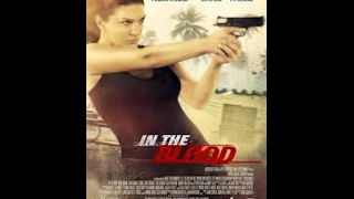 In The Blood ITA HD 2014
