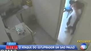 congvideo.com-clip shock Bệnh nhân giở trò hiếp dâm nữ y tá