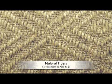 Sisal, Seagrass, Abaca & Jute - Hemphill's Rugs & Carpets Orange County, CA