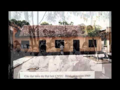 Giới thiệu Bệnh viện Tâm Thần Hà Nội   hoangtrangbacgiang@gmail com   Gmail