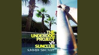 Play Summer Jam 2004 (Klubbheadz Handz Up Edit)