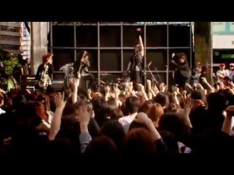 Acid Black Cherry「HISTORY DVD 〜Acid Black Cherry 4 Years and Next〜」