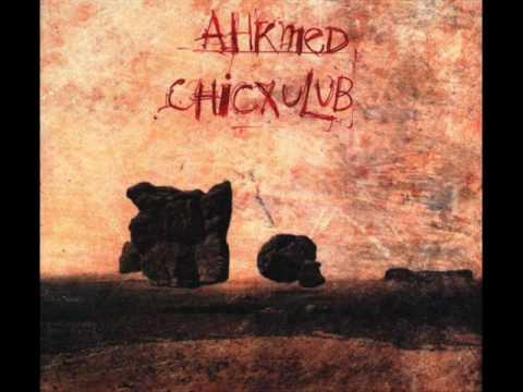 Ahkmed - Kirrae.wmv