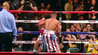 Yuriorkis Gamboa ULTIMATE Highlights HD