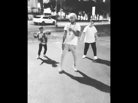 Richard Camacho  Se Vuelve Loca  (challenge)con Sus Hermanos OMG!😱