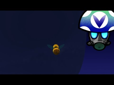 7 Horrible Free Steam Games  Rev After Hours Vinesauce