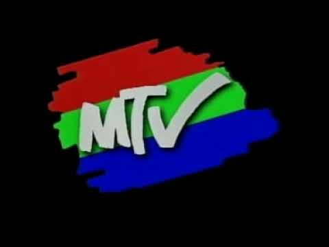 mtv-malaysia-sdn-bhd-logo-(used-for-a-lot-of-my-childhood-stuff-back-in-the-early-2ks)