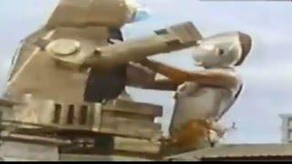 『帰ってきたウルトラマン』 1971年~1972年にTV放送された円谷プロダク...