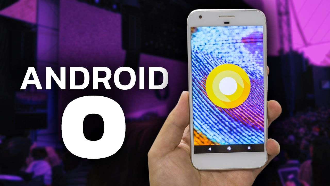 android-o-is-getting-new-tricks