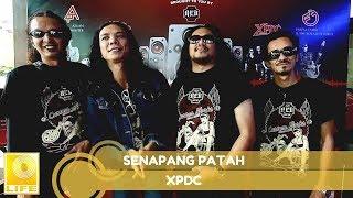 XPDC- Senapang Patah