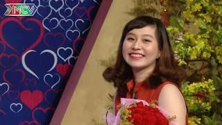 Phấn khích với thiên duyên tiền định của chàng dạy tiếng Nhật và nàng học tiếng Nhật trên BMHH