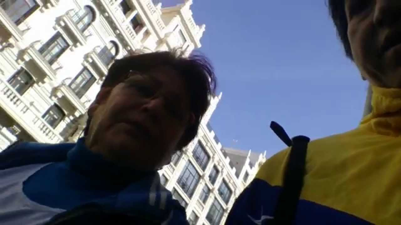 Pensionados Y Jubilados Venezolanos En El Exterior Sin Su Dinero