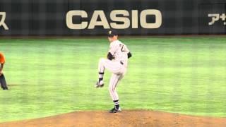 山根大幸(花巻東-東海大北海道):全日本大学野球選手権