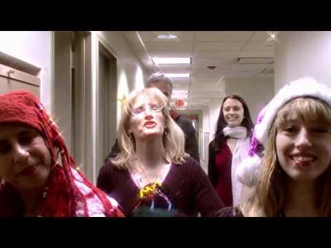 Christmas Carols: Deck the Halls