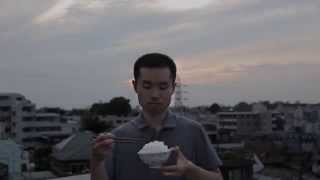 TOKYO HEALTH CLUB 『HEALTHY』 trailer