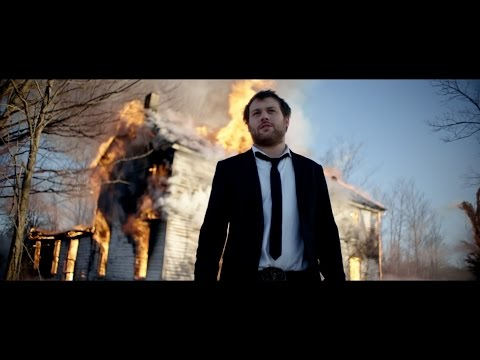 Danny Worsnop - High (Official Video) Mp3
