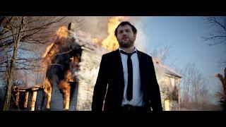 Смотреть клип Danny Worsnop - High