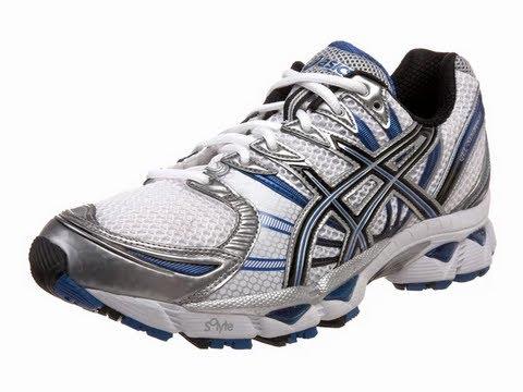 asics-men's-gel-nimbus-12-running-shoes