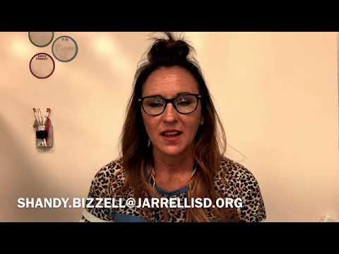 Shandy Bizzell