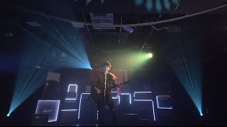阪本奨悟 - Fly