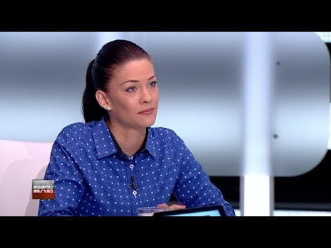 Demeter Márta - YouTube
