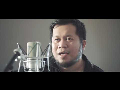 Awit Ng Pagsamba - Danny Estioco & JC Radio (Official Music Video)