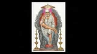 SRI DAKSHINAAMOORTHY STOTRAM - [SongsPK.Co]