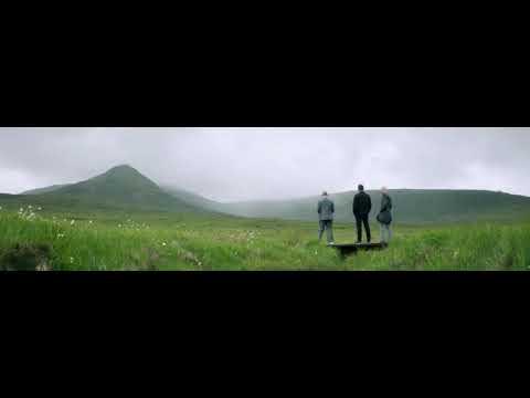 PF Project ft. Ewan McGregor – Choose Life