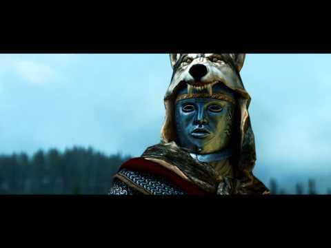 Total War: ARENA - Fury of Arminius Trailer [ESRB]