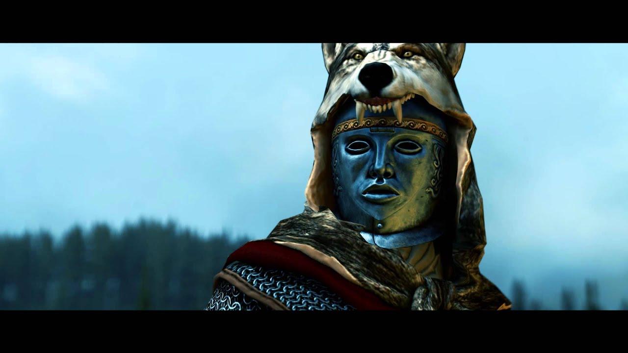 Total War Warhammer Wallpaper Hd Total War Arena Fury Of Arminius Trailer Esrb Youtube