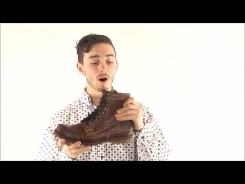 497c40515d Timberland Earthkeepers Original 6 inch boot - YouTube