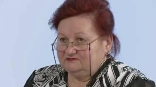 Черно-Белое Иса Багиров Серия 10 «Испытание» Гипноз Экстрасенс НЛП