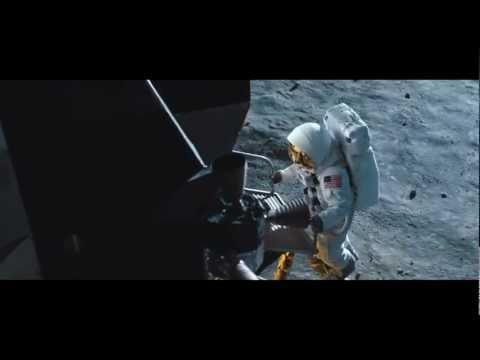 Paramore: Monster (Transformers: Dark of the Moon Lyric Video)