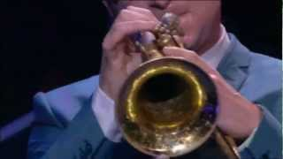 BBC Proms: NYJO -