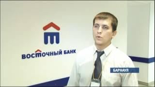 В Барнауле объявлена «Черная пятница»!(, 2016-11-16T09:56:22.000Z)