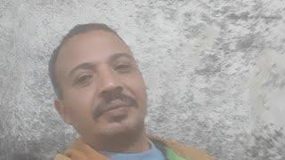تقرير  سوق قطور الجمعه 27/11/2020 مع تحيات هشام البطل