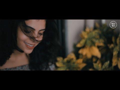Pyar Ho | Nikita Ahuja | Unplugged  | Munna Michael  | Vishal Mishra & Sunidhi Chauhan