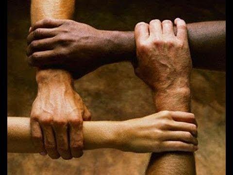 «Finnes altruisme?» Kultur, gener og andres velferd. - STAVANGER SAKPROSAFESTIVAL 2017