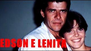Baixar Tema de Edson e Lenita - A Gata Comeu (1985)