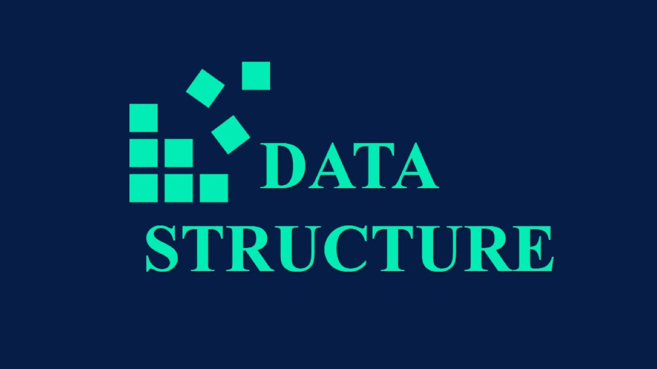 An Introduction to Data Structures