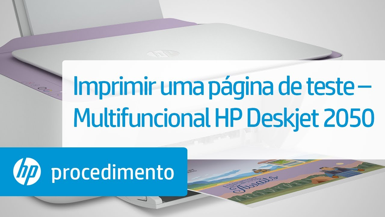 HP DESKJET F200 SERIES DRIVER WINDOWS 7 (2019)