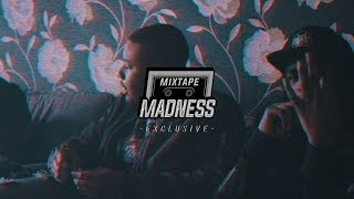 Mowgli - One Shot (Music Video) | @MixtapeMadness