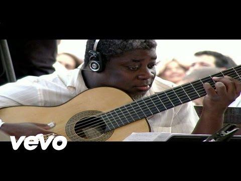 DVD Quintal Do Zeca Pagodinho (Samba,Pagode)