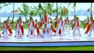 Video Pattanathil Bhootam ----  Adipoli Bhootam download MP3, 3GP, MP4, WEBM, AVI, FLV April 2018