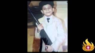 Repeat youtube video الطفل كريم بطل مشهد اغتصاب هيفاء وهبى   فيلم حلاوة روح