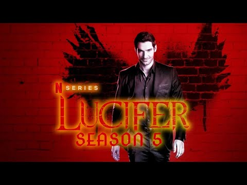 Lucifer Season 5 Release Date, Plot and Cast Detail with the basic Storyline- US News Box Official