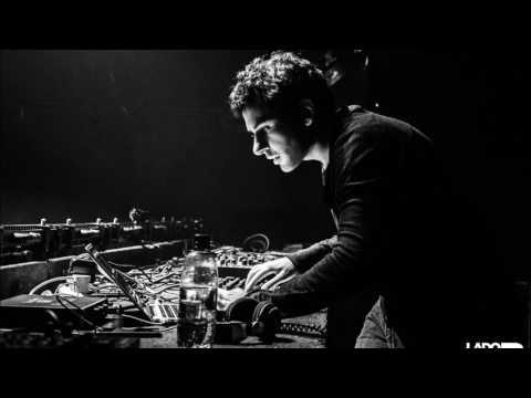 Kevin Di Serna - Live @ Club Brown, Rosario 19/06/16 [Lost&Found]