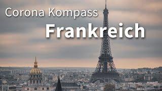#deutschland und #frankreich sind enge #wirtschaftspartner. das deutsch-französische handelsvolumen betrug 2019 fast 173 milliarden euro. frankreich ist bei ...