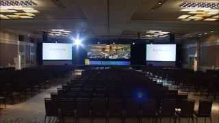 Corporate Showcase at The Westin La Paloma Thumbnail