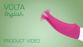 Video: VOLTA VIBRATOR BY FUN FACTORY